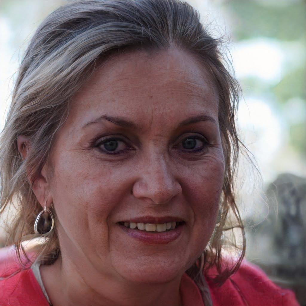 Selma Schultz